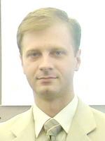 Щепов Владислав Александрович, декан, к.э.н., доцент