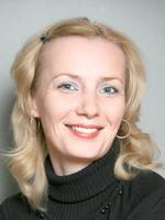 Гапеенко Елена Ивановна, секретарь