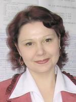 Казущик Анна Александровна, зам.декана по учебной работе, к.э.н., доцент