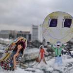 Гомель - город идей