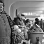 Торговля - лицо общества