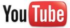 Факультет на YouTube