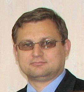 Шикальчик Сергей Валерьянович, зам.декана по информатизации, ассистент кафедры бухгалтерского учета, контроля и АХД