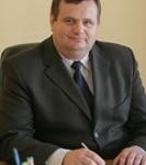 Атрощенко Александр Алексеевич - председатель комитета государственного контроля Гомельской области