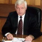 Дегтярев Николай Иванович - управляющий отделением банка БПС-Сбербанк в г. Мозыре