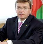 Ляхов Александр Андреевич - генеральный директор РУП «Производственное объединение «Белоруснефть»