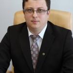 Каморников Сергей Сергеевич - зам. генерального директора РУП «Производственное объединение «Белоруснефть» —