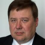 Хобня Игорь Александрович - директор Компании IBA-Гомель