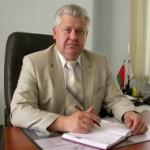 Казаков Александр Николаевич - Помощник генерального директора РУП «Гомельэнерго»