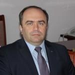 Ляшенко Игорь Васильевич - Заместитель Премьер-министра Республики Беларусь