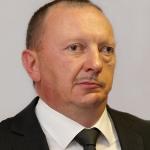 Маянов Константин Павлович - в 2011-2017 гг. генеральный директор ОАО «Гродно Азот»
