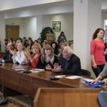 StudNagradyVesna2013-02