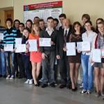 StudNagradyVesna2013-09