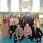 Gorodez2013-05