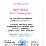 StudZimaBrestDipl2014-09
