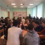 Sozdai svoi startup-2