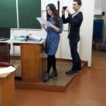 ProfOrientaziya_Shkola32_photo_1