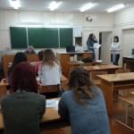 ProfOrientaziya_Shkola32_photo_10