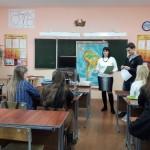 ProfOrientaziya_Shkola32_photo_2