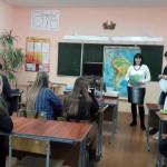 ProfOrientaziya_Shkola32_photo_3