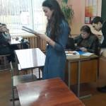 ProfOrientaziya_Shkola32_photo_7