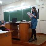 ProfOrientaziya_Shkola32_photo_8