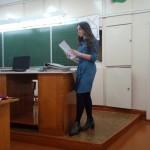 ProfOrientaziya_Shkola32_photo_9