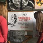 Chernobyl_5