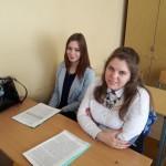 Konferecia_Dni_stud_Nauki_photo1