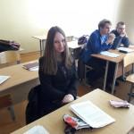 Konferecia_Dni_stud_Nauki_photo2