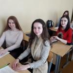 Konferecia_Dni_stud_Nauki_photo3
