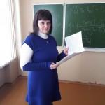 Konferecia_Dni_stud_Nauki_photo4