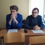 Konferecia_Dni_stud_Nauki_photo5