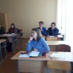 Konferecia_Dni_stud_Nauki_photo6