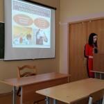 Konferecia_Dni_stud_Nauki_photo7