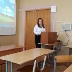 Konferecia_Dni_stud_Nauki_photo8