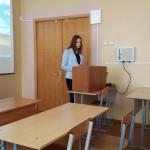Konferecia_Dni_stud_Nauki_photo9