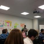 МаршБросок: программа реинжиниринга образовательных курсов в интерактивный формат