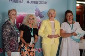 Uspeshnaya_1