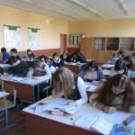 School_23_2