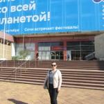Sochi_4