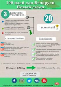idea-11