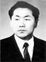 Ким Сергей Алексеевич, доктор экономических наук, профессор